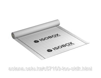 Пароизоляционная пленка Isobox В 70