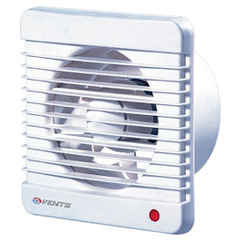Вентиляторы бытовые