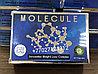 Капсулы для похудения MOLECULE 40 капсул
