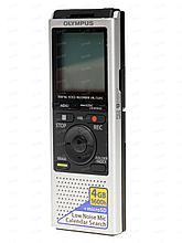 Диктофон Olympus VN-732PC 4Gb