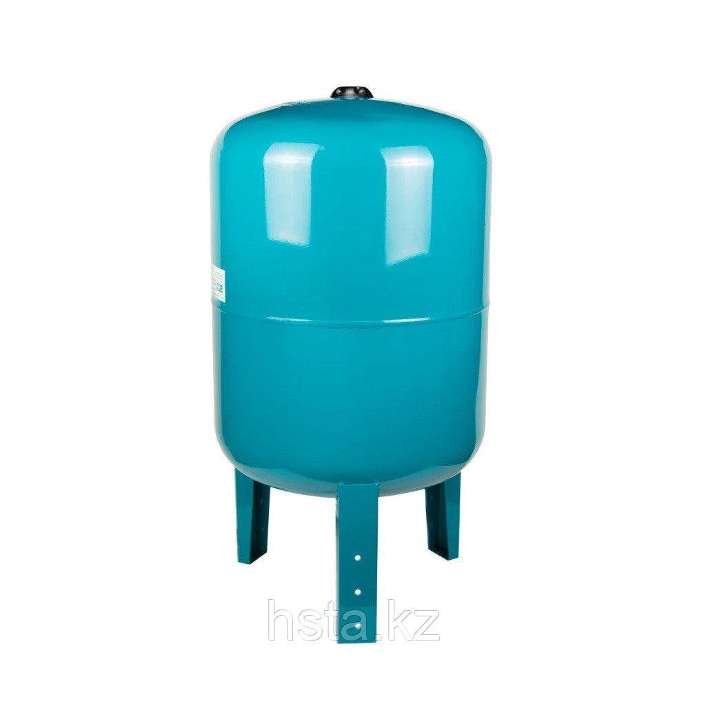 Гидроаккумулятор 100 FTТ