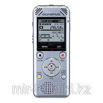 Диктофон цифровой Olympus WS-811 2Gb
