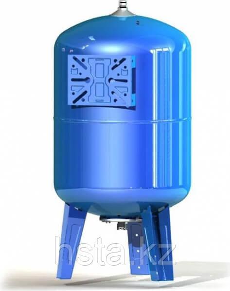Гидроаккумулятор М100ГВ