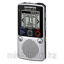 Диктофон Olympus DP-20