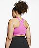 Nike Спортивный топ, фото 3