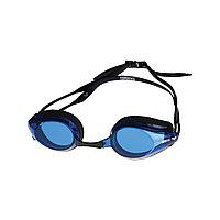 Очки для плавания Arena swimming goggles цвета в ассортименте