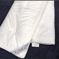 Одеяло полуторное из сои La Perla
