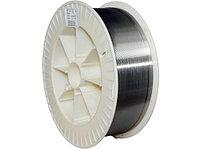 Проволока нержавеющая КЕДР MIG ER-308LSi Ø 1,2 мм (пластик кат. 15 кг)