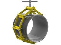 Центратор звенный наружный ЦЗН- 133 (д. 133 мм)