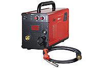 Полуавтомат Fubag IRMIG-160 (220В, 30-160А)
