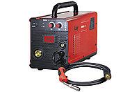 Полуавтомат Fubag IRMIG-180 (220В, 30-180А)