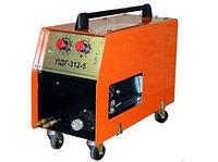 Механизм подающий СЭЛМА ПДГ-312-5 (0,8-1,6 мм) б/г