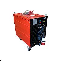 Выпрямитель ЭТА ВД-306Б (80-320А/380В,86 кг)