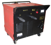 Выпрямитель Кавик ВД-501 У3 (380В, 70-500А,ПВ60%,135 кг)
