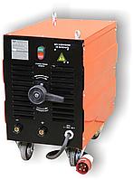Выпрямитель ЭТА ВД-313 CU (380В, 90-300А,100 кг)