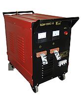 Выпрямитель Кавик ВДМ-1200 СУ3(3*380В,4 поста, 180 кг)