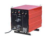 Выпрямитель ЭТА ВДМ-2х313 (3*380. , 60-315А, 135 кг)
