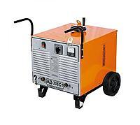 Выпрямитель СЭЛМА ВД-306С1 (80-320А/380В,140 кг)