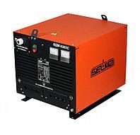 Выпрямитель СЭЛМА ВДМ-6303С (380В,4*315А, 205 кг)