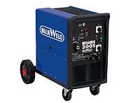 Полуавтомат BlueWeld MEGAMIG 300S (380В, 40-300А)