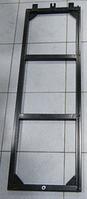 Направляющий рельс КЕДР 3м (к-т 2*1,5м) для трактора AlphaTRAC-1