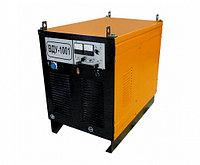 Выпрямитель ЭСВА ВДУ-1001 (380 В, 1000А, 57 кВА)