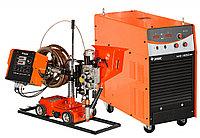 Автомат сварочный Сварог MZ-1250 (380В, 160-1250А)(M310)