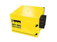 Электропечь КЕДР ЭП- 50 с цифровой индикацией (220В, 400°C, загрузка 50кг)