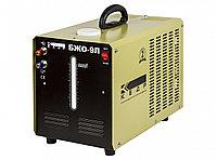 Блок жидкостного охлаждения КЕДР БЖО-9Л (220 В, 8,5 л/мин, 3 кг/см2, 15 кг)