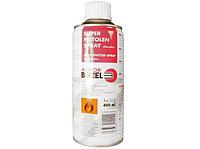 Спрей антипригарный Abicor Binzel (400 ml) (упак. 12 шт.)