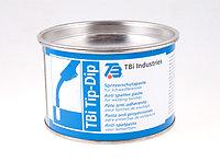 Паста антипригарная TBi Tip-Dip (банка 300 гр.) упак 24 шт