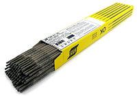 Электроды ОК-61.30 Ø 4,0*350 мм (ESAB)  пачка 4,1кг(упак.=12,3кг)