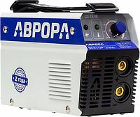 Аппарат инверторный АВРОРА  Вектор 2000  (220В, 20-200А)
