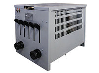 Реостат СИМЗ РБ-306 У2 (380В, 6-315А, 19 кг)
