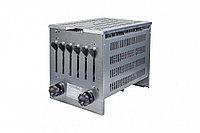 Реостат СИМЗ РБ-303 М (380В, 10-310А, 14 кг)