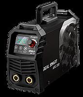 Аппарат инверторный Сварог ARC-200 REAL SMART (220В, 20-200А) (Z28303) Black