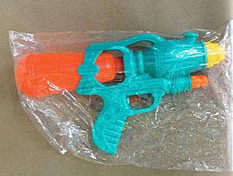 Водный бластер - пистолет, 200 мл. (без зарядки)