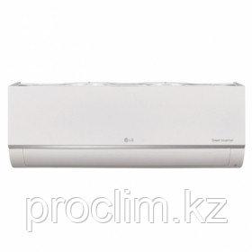 Мульти сплит-система LG MJ09PC.NSJ