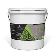 Фасадная жидкая теплоизоляционная краска для утепления стен АКВАФОРН-Фасад (20 л)