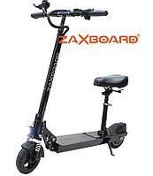 Электросамокат Zaxboard Rider Pro