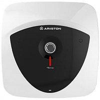 Водонагреватель Ariston ABS ANDRIS LUX 10 UR White