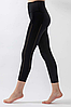 Nike Женские леггинсы, фото 2