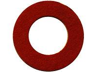 Прокладка пропан. 136-2323-05 (10,2*19*2) полиамид