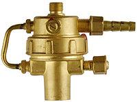 Смеситель газовый УГС-1-А3 (Ar-30%+СО2-70%) БАМЗ