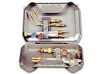 Комплект КГС-1м-А  в футляре (РС-2-A ; ГС-2 )