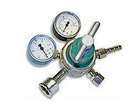 Регулятор расхода для водорода В-50-2