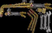 Комплект пропановый КГС-1-001П  ДОНМЕТ