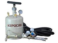 Комплект КЖГ-2  (керосино-кислородной резки), БАМЗ