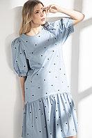 Женское романтическое платье Vladini