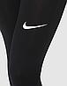 Nike Женские леггинсы, фото 4